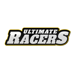 Logo untimate racers